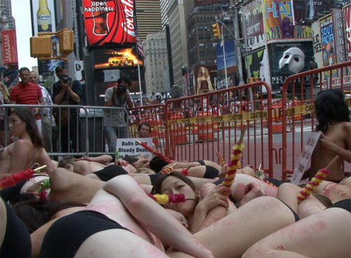 desnudos_time_square