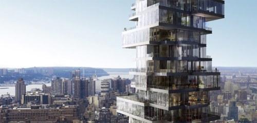 Stop_rascacielos_Manhattan